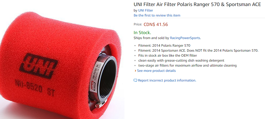 Name:  filter.PNG Views: 830 Size:  467.6 KB
