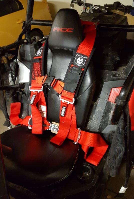 Name:  harness.jpg Views: 244 Size:  67.6 KB