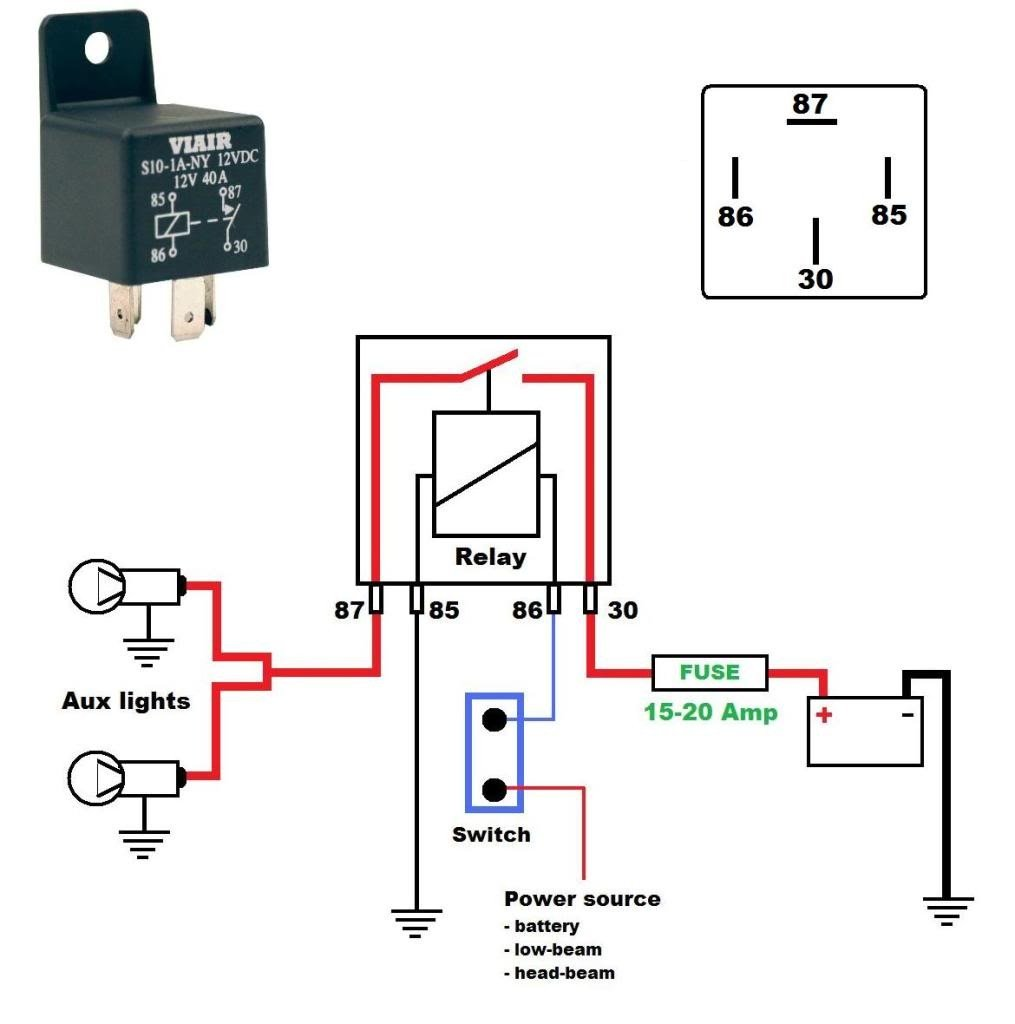 WRG-7265] Rzr Toggle Switch Wiring Diagrams on